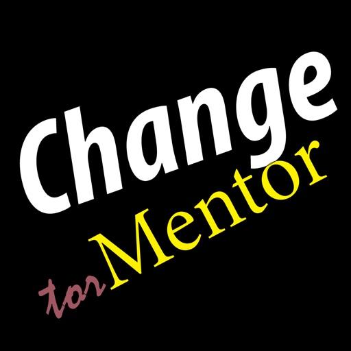 ChangeMentor