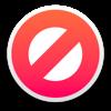 AdBlock Pro für Safari - Crypto, Inc.