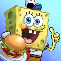 SpongeBob: Krusty Cook-Off Hack Online Generator  img