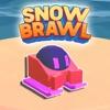 SnowBrawl.io