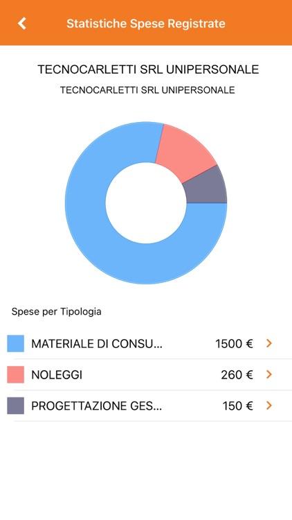 My Perfetto screenshot-3