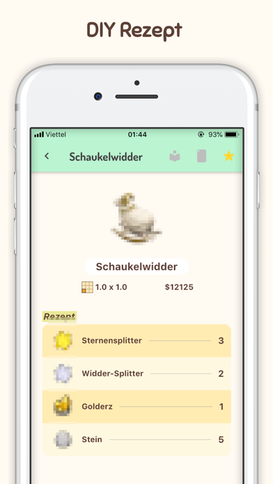 messages.download Tierführer for Animal Crossing software