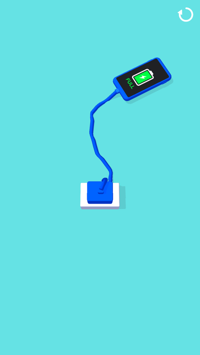 Recharge Please! - Puzzle Game screenshot 4