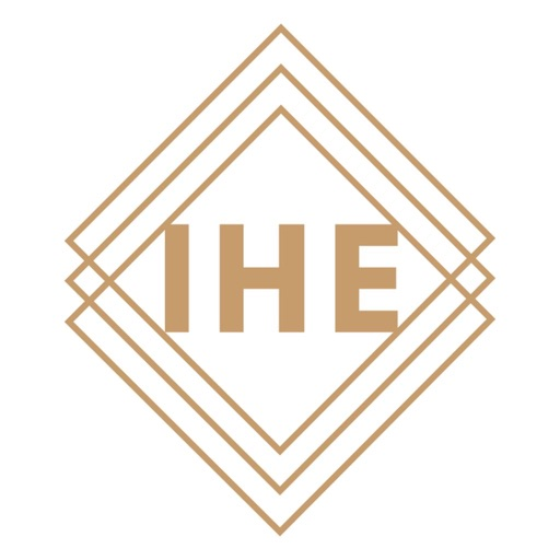 IHE 19