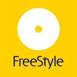 FreeStyle LibreLink – SG