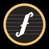 Fretello - Guitar Lessons - Fretello GmbH