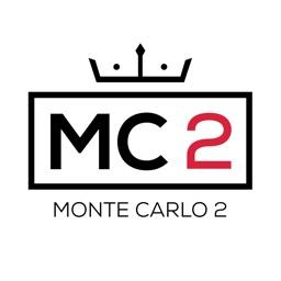RMC 2 - Radio Monte Carlo 2