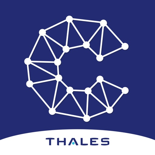 Thales Connect