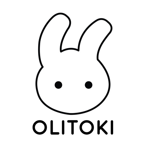 Olitoki icon