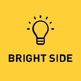 mo bright side found - 320×320