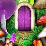 Alice Piégée dans Wonderland на пк
