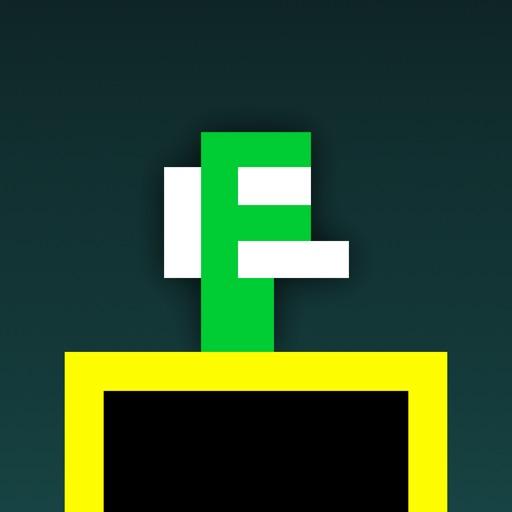 像素指挥官第一滴血电脑版icon图