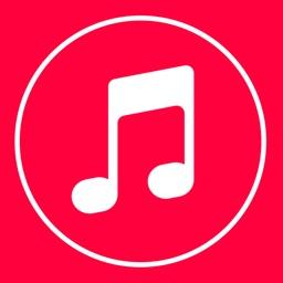 Offline Music: Music Saver