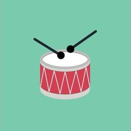 Drum Smart Grade 1
