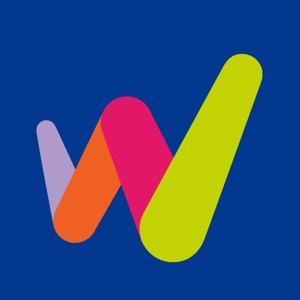 WowBox App Data & Review - Entertainment - Apps Rankings!