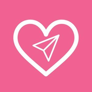 Health Data Server  App Reviews, Download