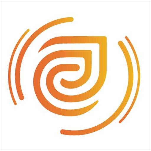 Hekaya App - تطبيق حكاية