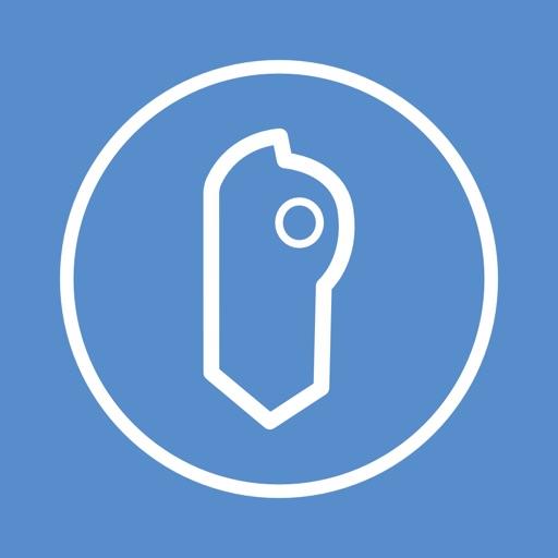 Poke Calc for Pokemon GO iOS App