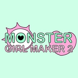Monster Girl Maker 2