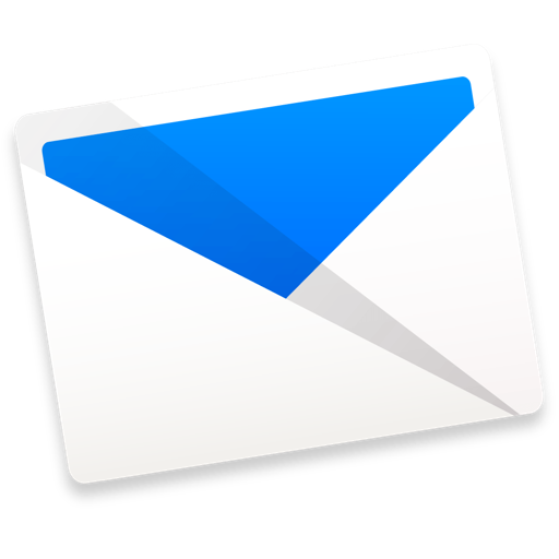 Email - Edison Mail for Mac