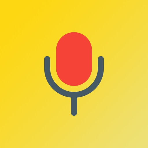 Voice Recorder Pro Recorder HD