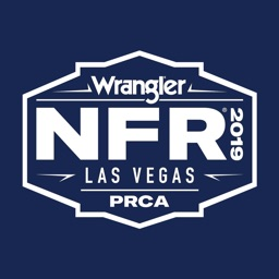 NFR Experience App 2019