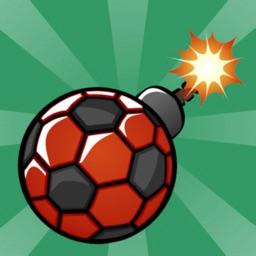 The Shooting Balls