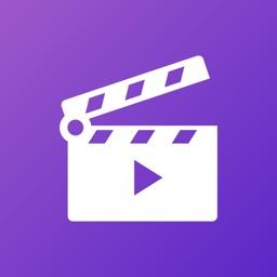 MovieOS