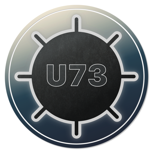 Minesweeper U73 for Mac