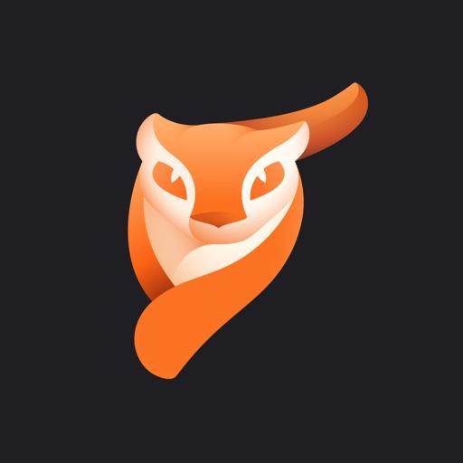Enlight Pixaloop - Move Photos iOS App