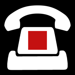 Call Recorder Lite for iPhone