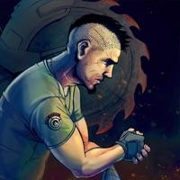 Codes for Slaughter 3: The Rebels Hack