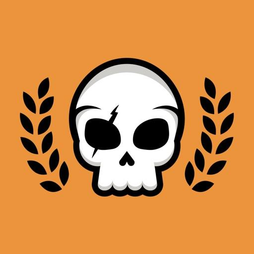 Skullz Lab Inc.
