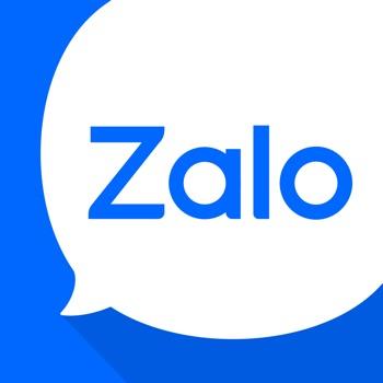 Zalo 2 - Zalo Song Song