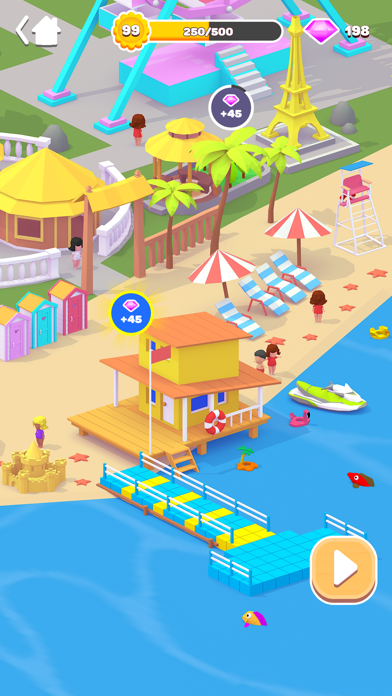 Download Sand Balls for Pc
