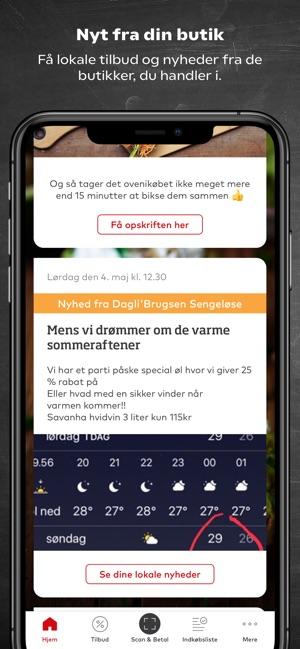 coop mobil tilbud