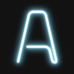 Apollo: 沉浸式照明