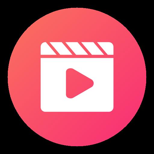 視頻剪輯大師-視頻編輯剪裁制作軟件