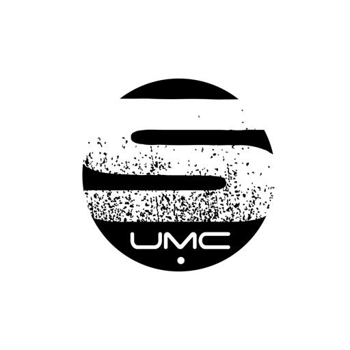 Shiloh Cincy icon