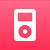 Music Stats ▶ - iInnovate Cover Art
