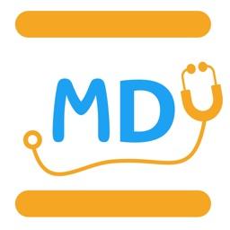 Medikoe Connect