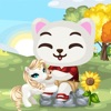 Pet Paradise - Virtual Pet