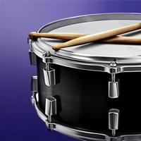 WeDrum - Drums, Real Drum Kit