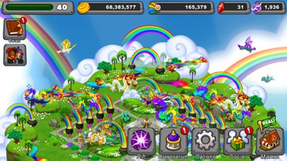 Dragonvale By Deca Live Operations Gmbh Ios United States Searchman App Data Information Please don't blame the sandbox. dragonvale by deca live operations gmbh