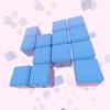 Cube Pop 3D
