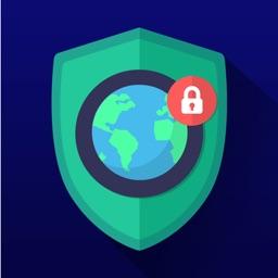 Unlimited VPN Proxy by VeePN
