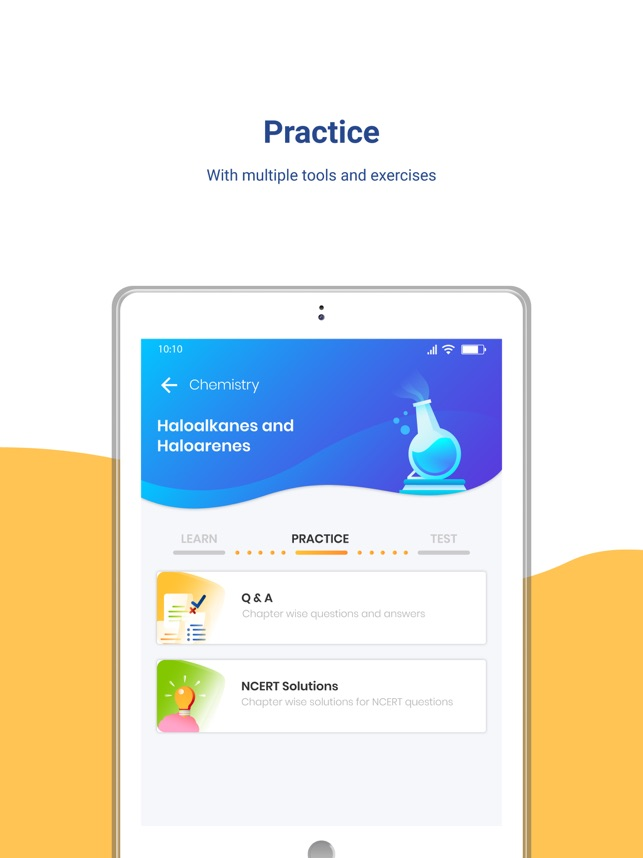 Extramarks – The Learning App on the App Store