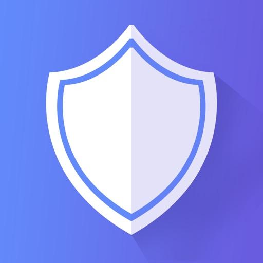 ES VPN + Private Proxy Server