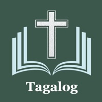 Codes for Tagalog Bible* Hack