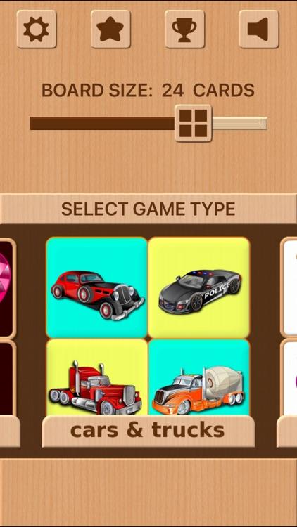 Memory! screenshot-8